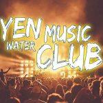 اپلیکیشن ین واتر راه اندازی شد Yen Water App