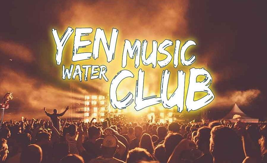 Yen Water Application – Yen App – Yenwater App